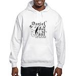 Daniel Jay Paul Hooded Sweatshirt