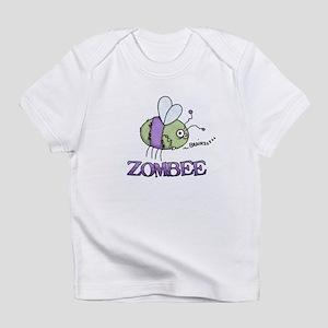 Zombee *new design* Infant T-Shirt