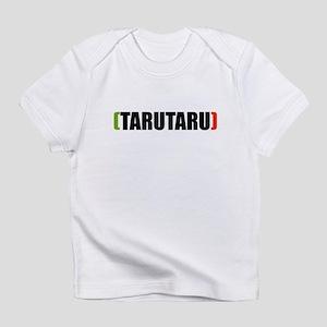 Tarutaru Creeper Infant T-Shirt