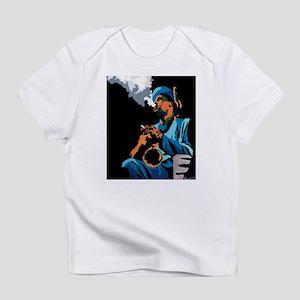 Sideman Infant T-Shirt