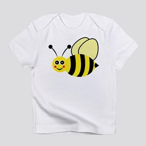 Baby bee - Infant T-Shirt