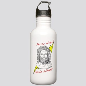 Percy Stainless Water Bottle 1.0L
