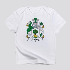 Furlong Infant T-Shirt