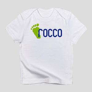 Creeper: Rocco Infant T-Shirt