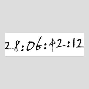 28:06:42:12 36x11 Wall Peel
