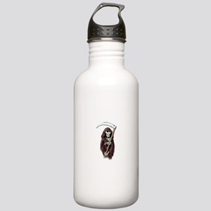 Reaper Stainless Water Bottle 1.0L