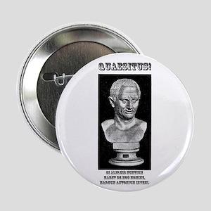 "Cicero Wanted (Latin) 2.25"" Button"
