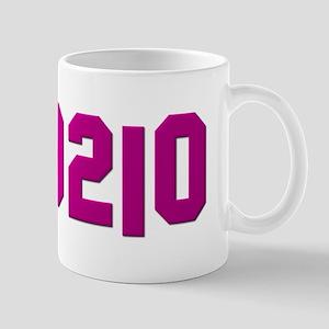 90210 Mug