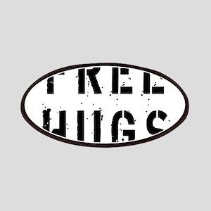 free-hugs Patch