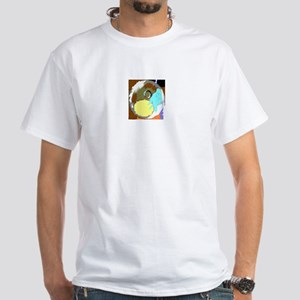 Art Of Tweaking T-Shirt