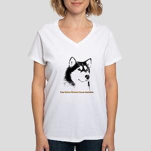 TAMR T-Shirt