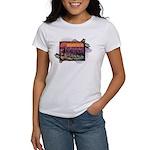 Moantreal Women's T-Shirt