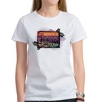 Moantreal Women's T-Shirt