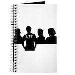 LTT Rushmore Journal