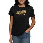 Anniversary Women's Dark T-Shirt