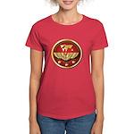 Sankofa Logo T-Shirt