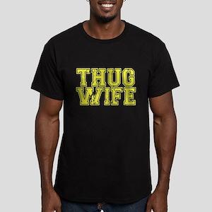 thug wife T-Shirt