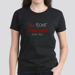 Cardiac Nurse Women's Dark T-Shirt
