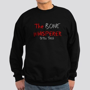 Cardiac Nurse Sweatshirt (dark)