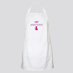 Even More Cats Apron