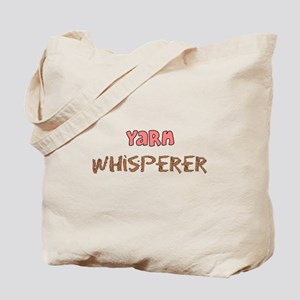 Hobbies Tote Bag