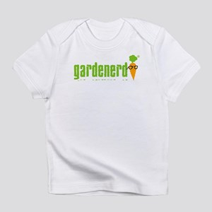 Gardenerd Creeper Infant T-Shirt
