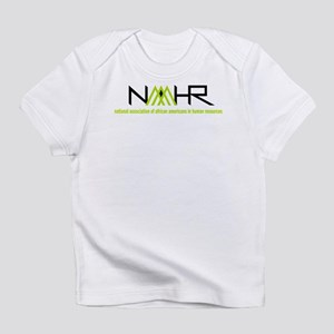 NAAAHR Creeper Infant T-Shirt