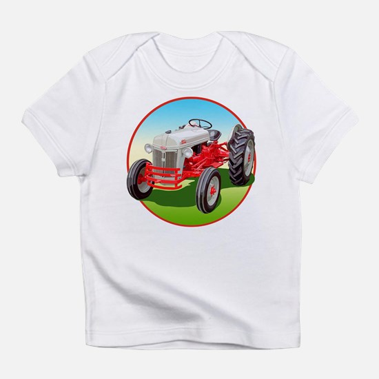 The Heartland Classic 8N Infant T-Shirt