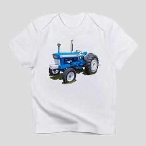 The 5000 Infant T-Shirt