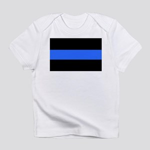 L.E.O. pride Infant T-Shirt