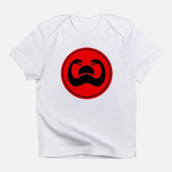 Thulsa Doom Infant T-Shirt