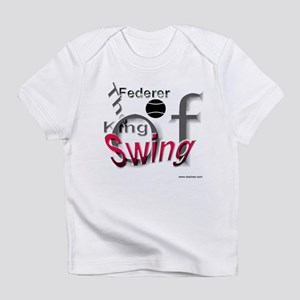 fkofswing Infant T-Shirt