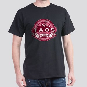 Taos Honeysuckle Dark T-Shirt