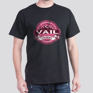 Vail Honeysuckle Dark T-Shirt