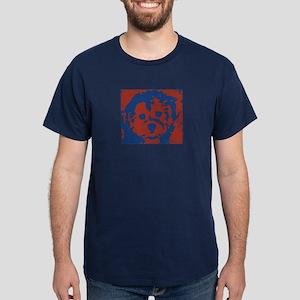 porkie Dark T-Shirt