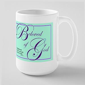 Beloved Mugs