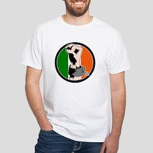 Irish Freedom T-shirt