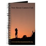New Haven Camera Club Journal
