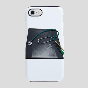 HomeHealthCare061209 iPhone 7 Tough Case