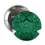 Jade Skull 2.25