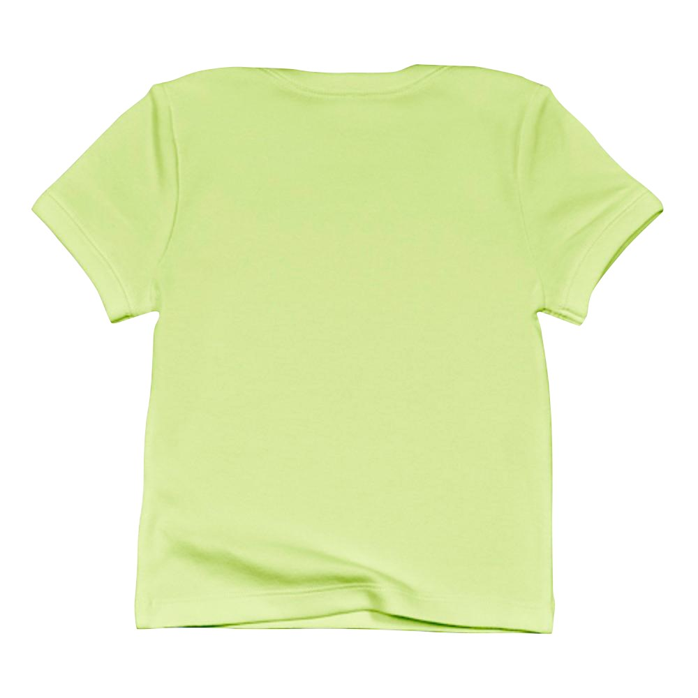 CafePress-I-Love-My-Grandpa-Creeper-Infant-T-Shirt-Baby-T-shirt-494776941 thumbnail 20