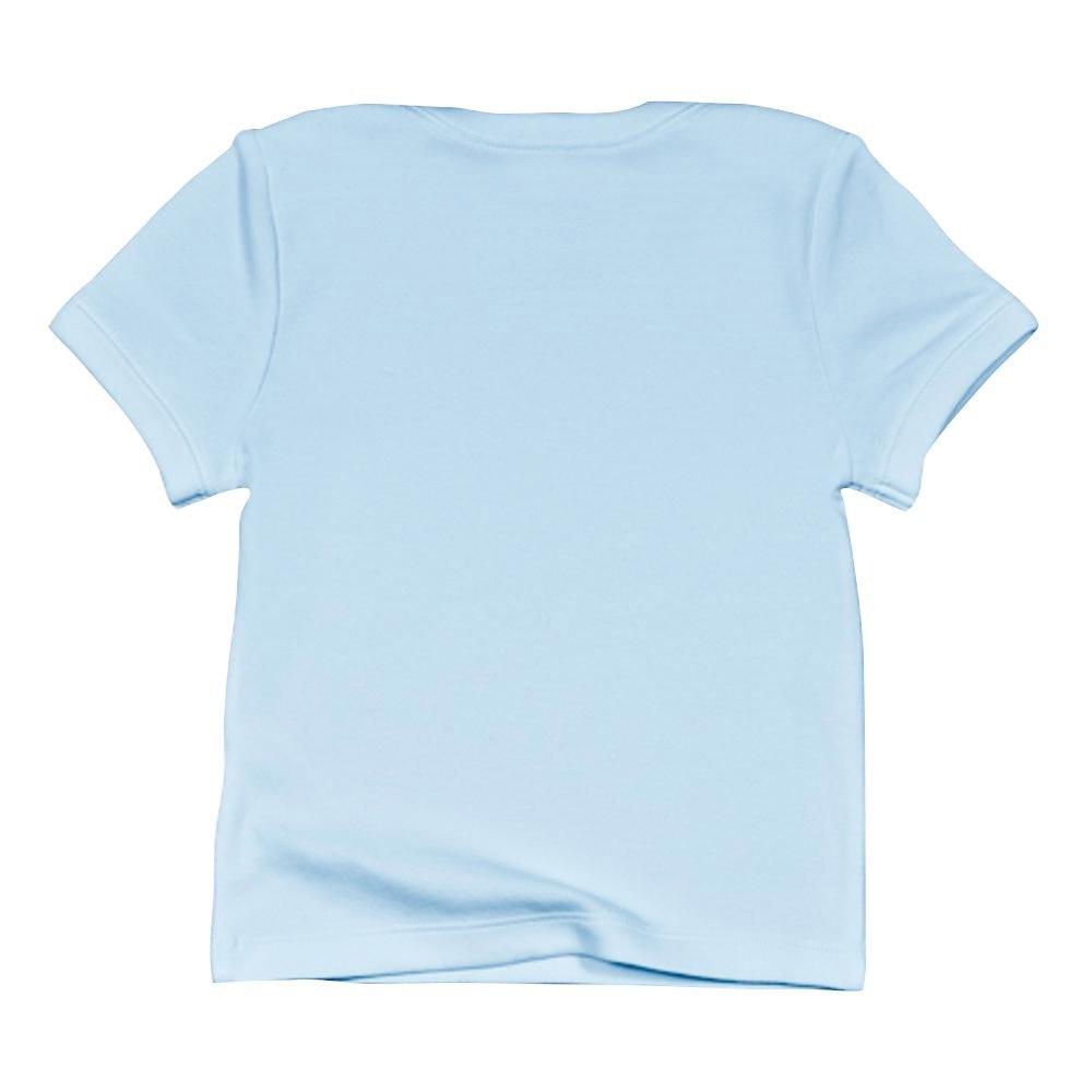 CafePress-I-Love-My-Grandpa-Creeper-Infant-T-Shirt-Baby-T-shirt-494776941 thumbnail 3