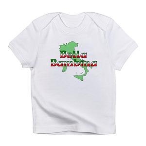 eebdcb822241 Boys Soccer Baby T-Shirts - CafePress