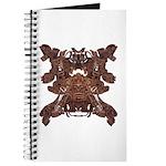 Golden Mask Journal