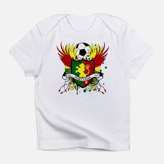 * Infant T-Shirt