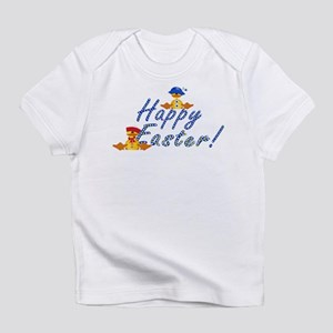 Happy Easter Duck! Infant T-Shirt