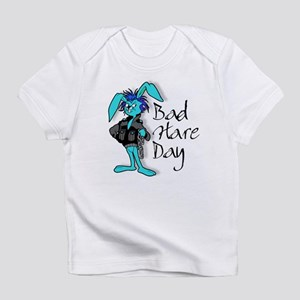 Bad Hare Day Infant T-Shirt