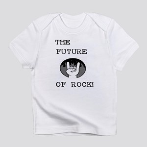 Future of Rock Infant T-Shirt