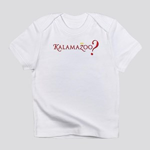 One-zee? Infant T-Shirt