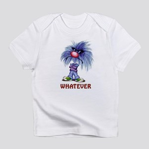 Zoink Whatever Infant T-Shirt